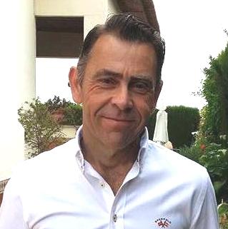 Empleado-Jose-Carlos