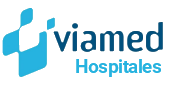 Viamed Hospitales clientes Cano Group