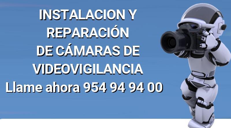 Instalador-Reparador-Camaras-Videovigilancia