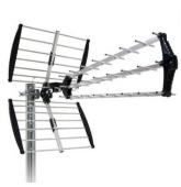 antena multielemento