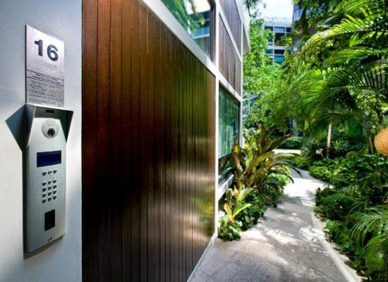 Seguridad En Edificios Cano Group