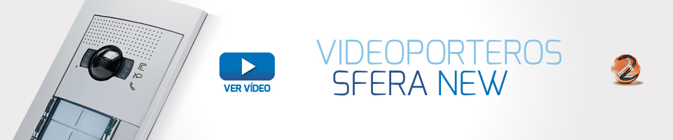 Tegui-videoporteros-placas-exteriores-Sfera-New