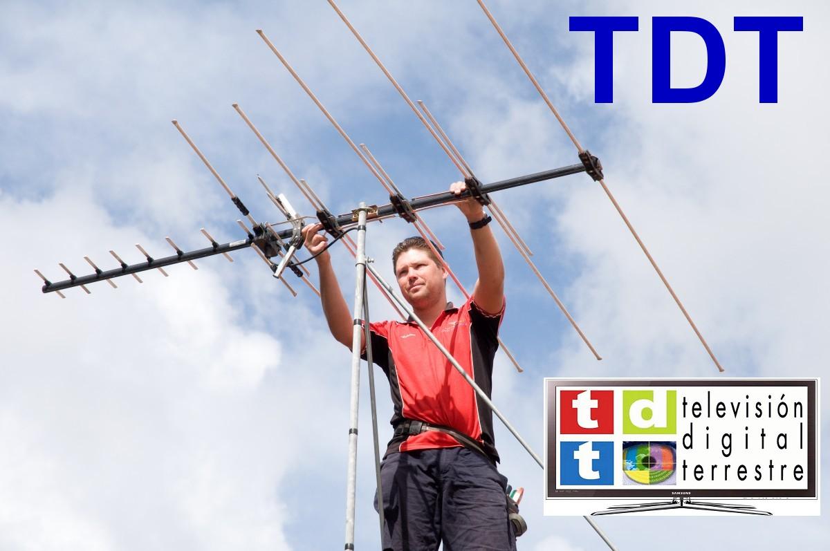 Tecnico en tejado - Cano Group