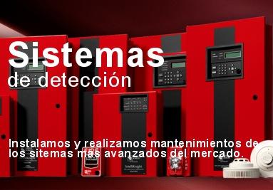 Extintores de Sevilla - Cano Group