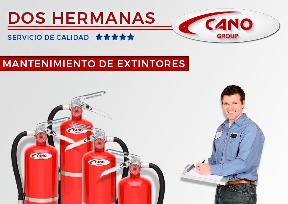 Contrato Extintores Mantenimiento Dos_Hermanas